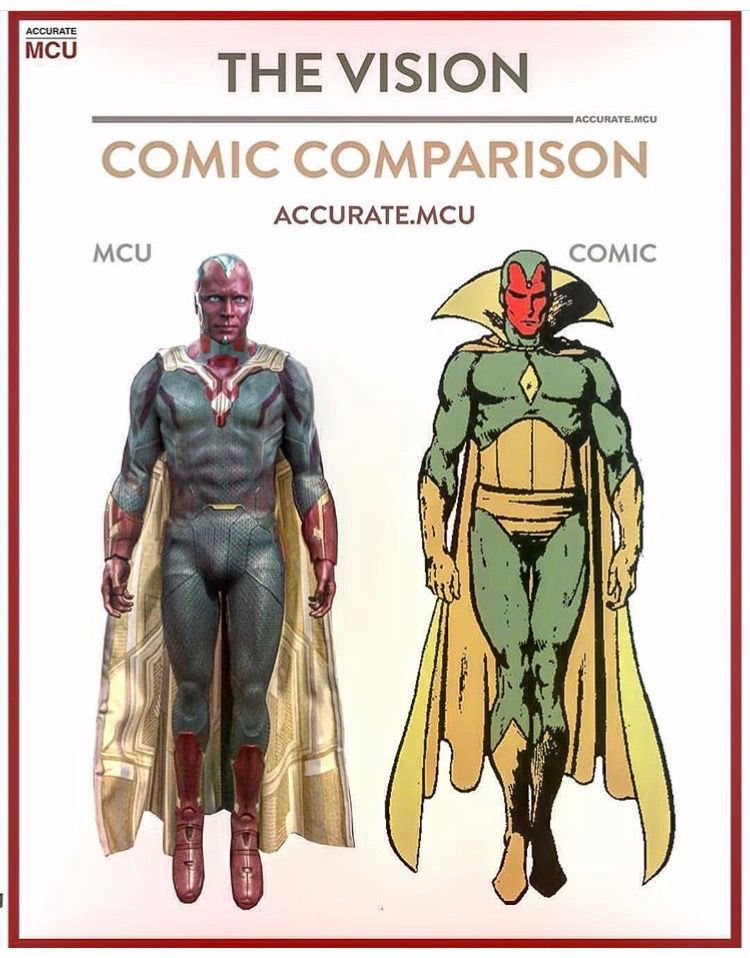 a comparison between marvel and dc comics Whats the difference between marvel and manga what is the comparison between marvel comics vs dc comics dc came first, and have really epic heroes, where marvel has some of the cooler villians, but hero wise, dc has the better heroes.