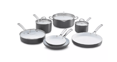 Pin On Best Cookware