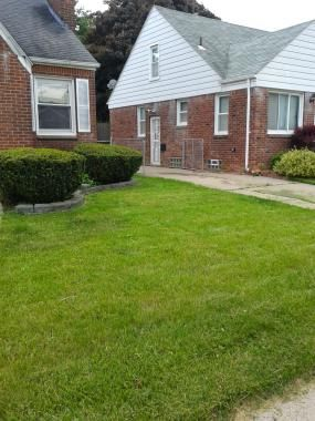 Cleaning Services Rain Gutter Cleaning Cleaning Service Cleaning Gutters