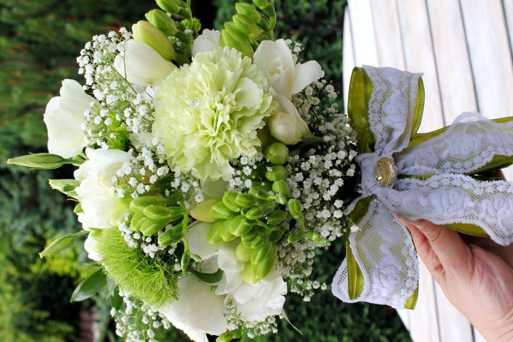 Bukiet Floral Floral Wreath Wreaths