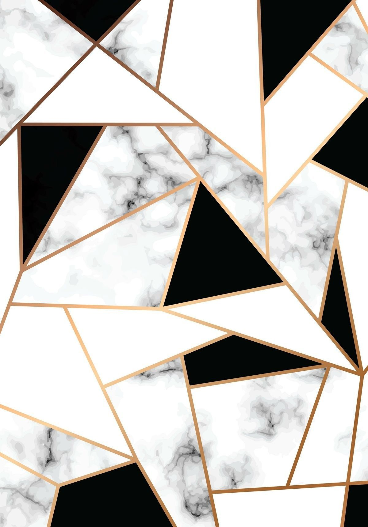 Marie Mottet Adli Kullanicinin Kirlenttt Panosundaki Pin 2020 Iphone Arkaplanlari Galeri Duvari Baski