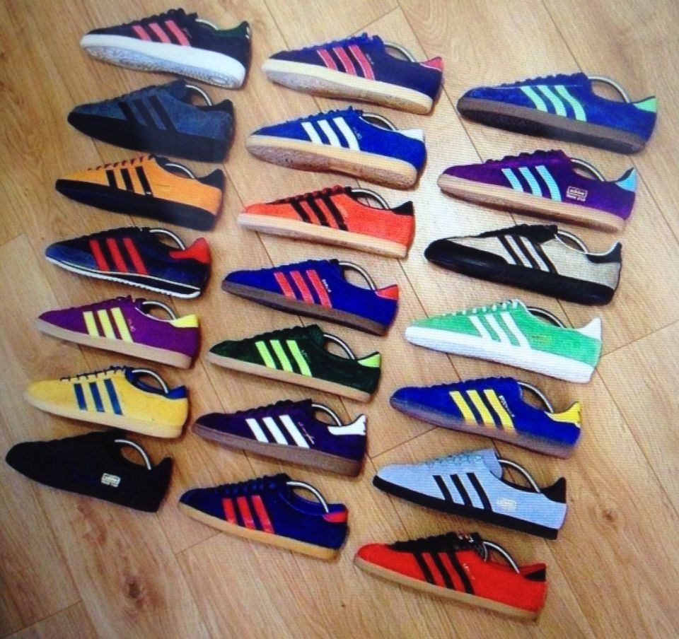 Y Ropa Adidas Pinterest Adidas Shoes Collection Shoe nETqWHwY1