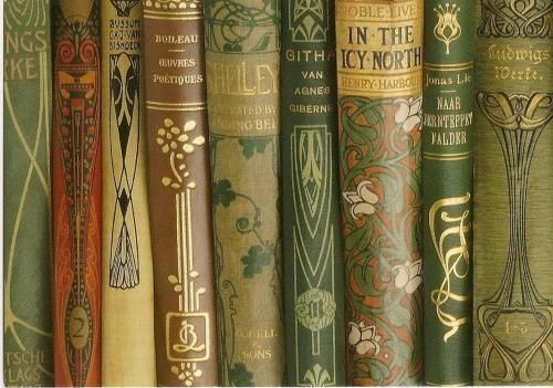 Image result for cover books