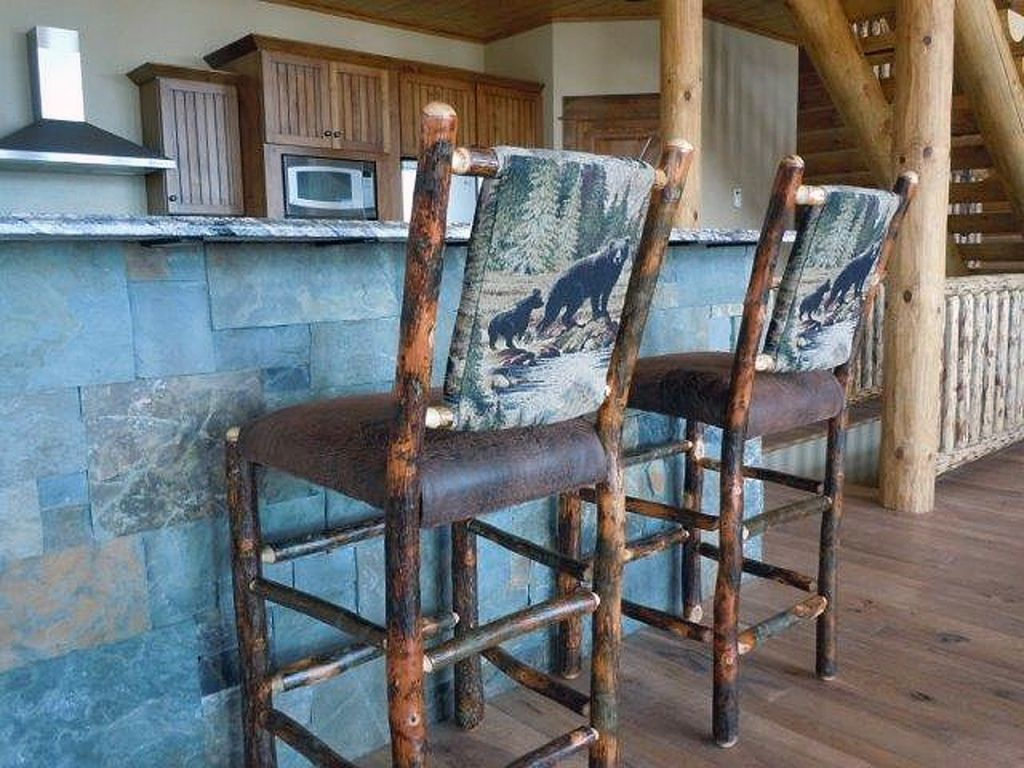 Interior: Best Metal Bar Stool Silver Bar Stools Bar Stools Cheap ...