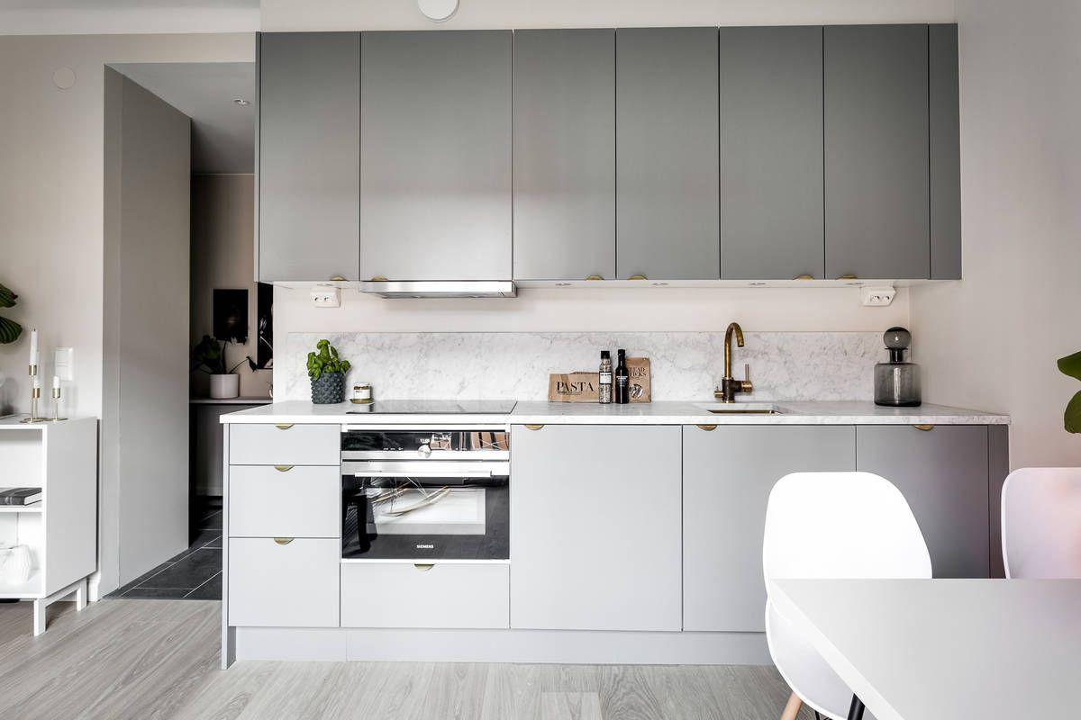 Küchenideen für weiße schränke pin by ewa kwiatkowska on kuchnia  pinterest