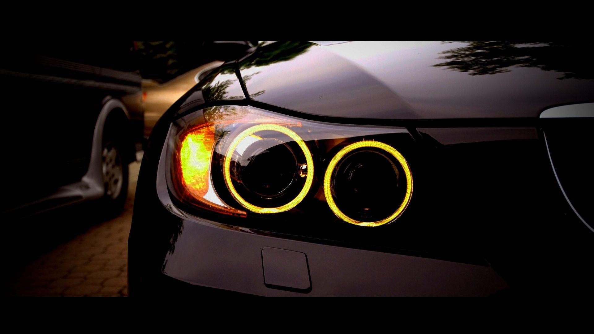 Full Hd Bmw Car Hd Wallpapers 1080p