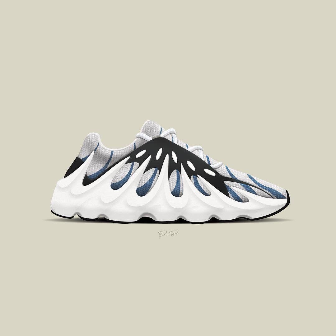 8bd62c7880 Modern Notoriety on in 2019 | Fresh Sneakers | Yeezy, Latest shoe ...