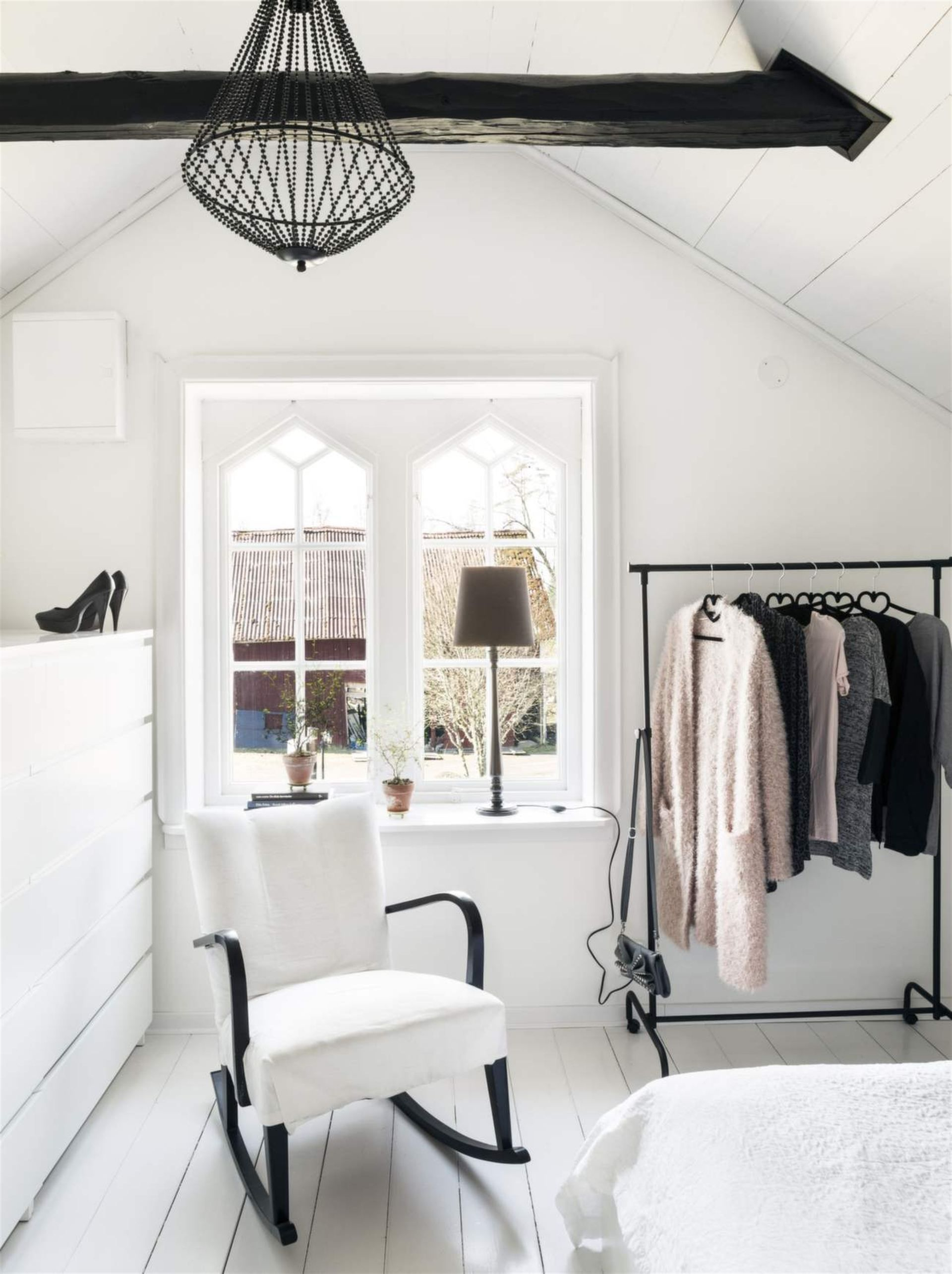 A SWEDISH FAMILY HOME IN THE COUNTRY SIDE | THE STYLE FILES | Decor ...
