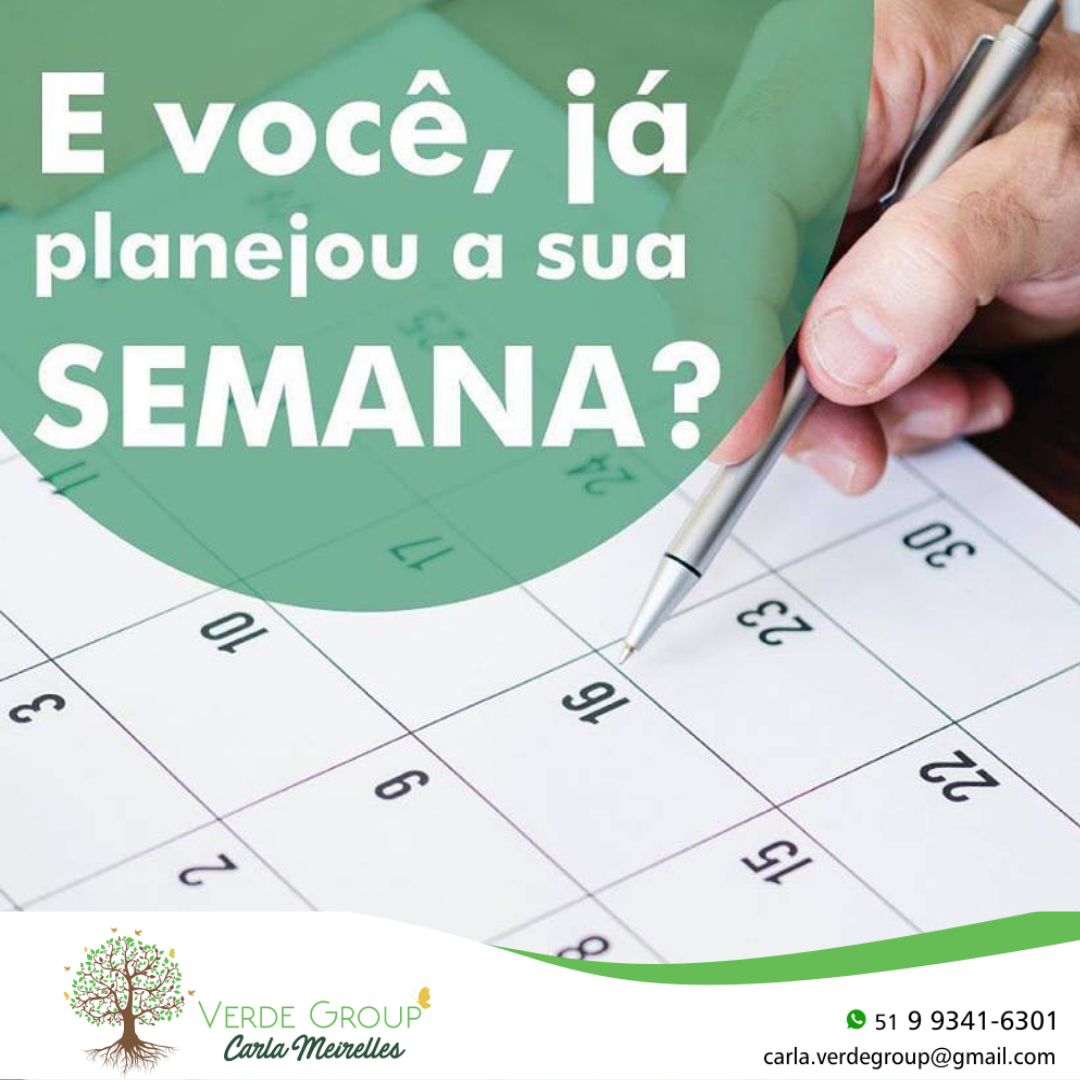 Pin de Verde Group em Negócios em 2019
