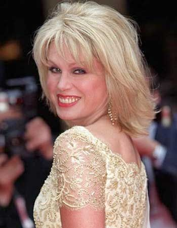 Video Porno Joanna Lumley (born 1946 (born in Srinagar, India)  naked (49 pictures), YouTube, cleavage