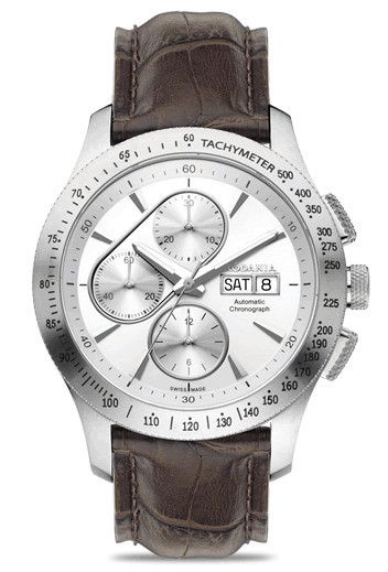 Rodania, Cazius, Men , 25039.20, Evosy | Evosy - The Premier Online Destination for Watches and Accessories
