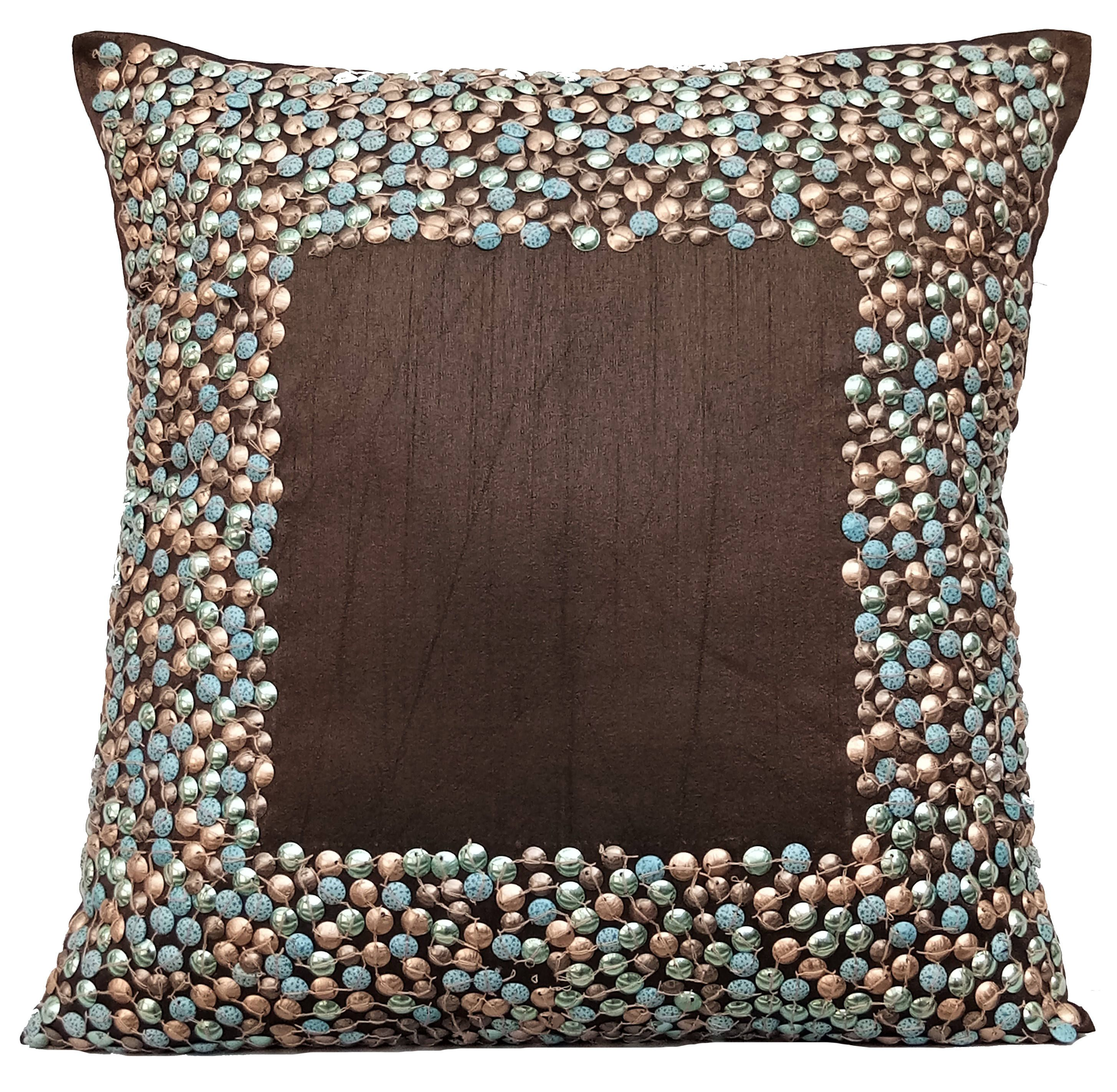 and gold at office sequin team home the logo pro bedroom green shop packers pillow bay