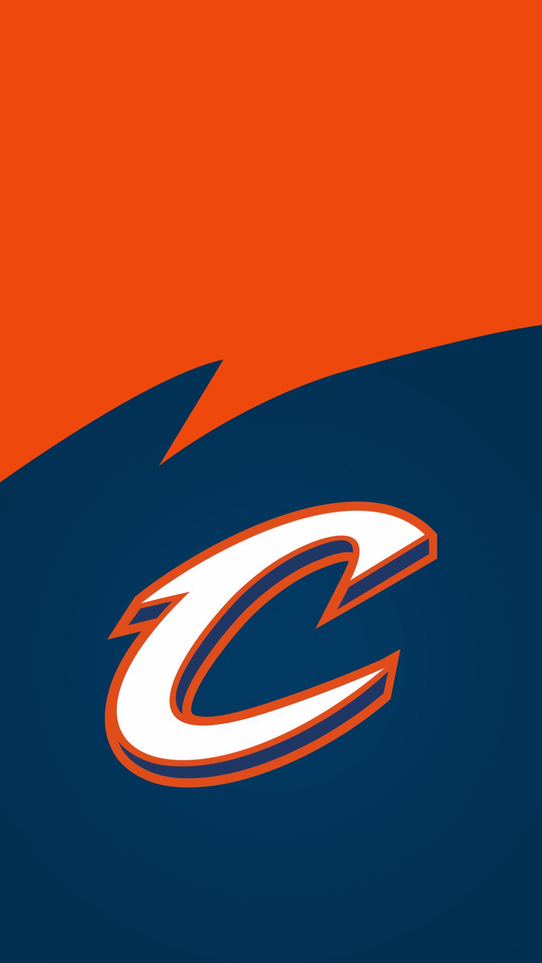 c3b5bef245b 2018-2019 Cleveland City Edition Uniform | Cleveland Cavaliers