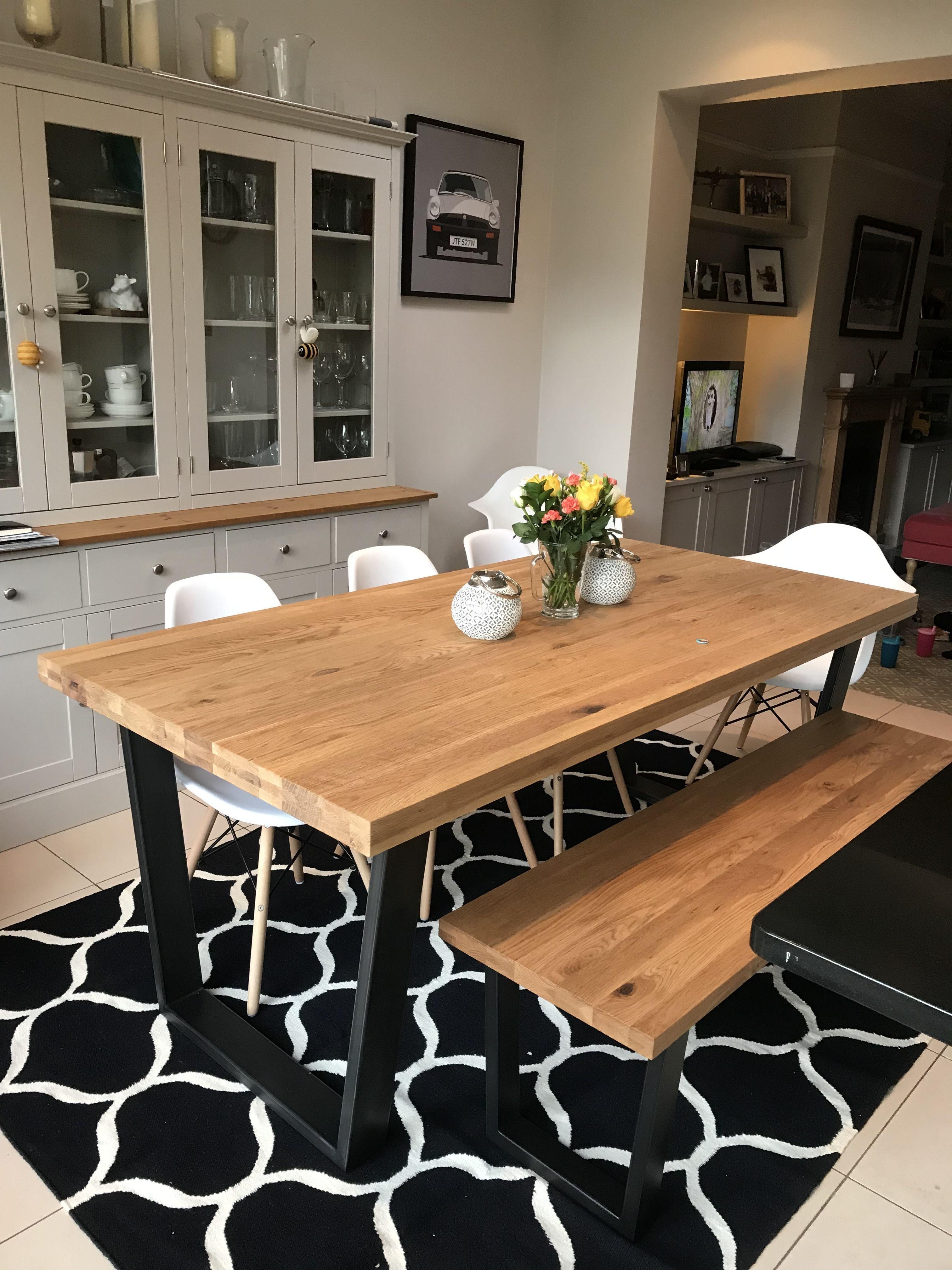 John Lewis Kitchen Table And Chair SetsJohn Lewis Kitchen Table