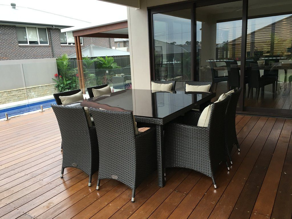 commercial outdoor dining furniture. Dining Sets Commercial Outdoor Furniture C