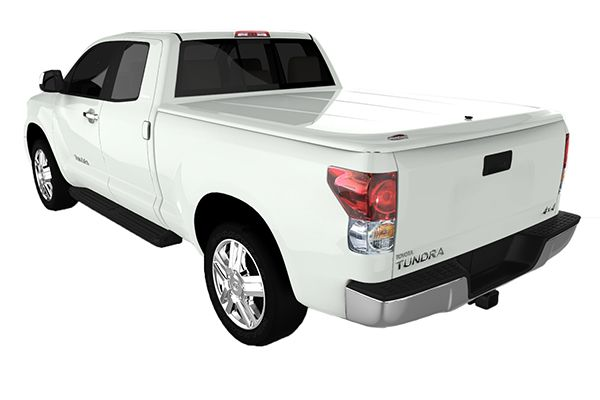 Tundra Bed Cover >> Undercover 2016 Toyota Tundra Bed Cover Click Image To