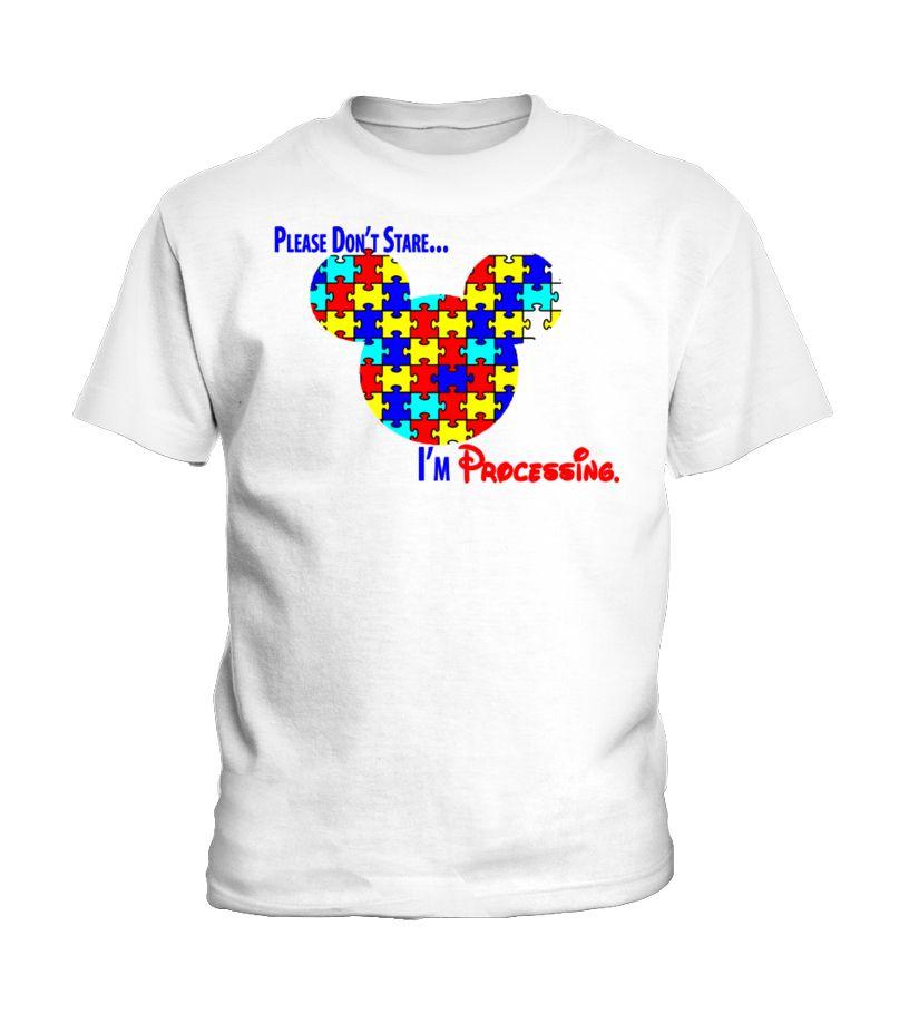 1876d62e AUTISM KID SHIRTS kids shirts ideas, funny t shirts for kids, kids birthday  shirt #kids #kidsshirts #giftforkids #family #hoodie #ideas #image #photo # shirt ...