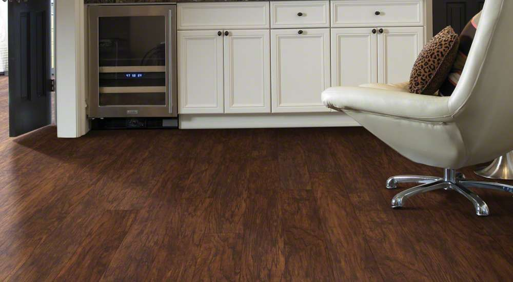 Looking for Vinyl_Plank We at vinylflooring.ae have the