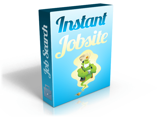 Instant Job Search Engine Aggregator Download Instant Job Search Engine Version 4 1 Released 2020 Instant Job Job Search Search Engine Advertising Networks