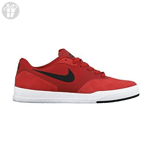 c8c864b30c348 Nike Paul Rodriguez 9 CS Mens Skateboarding Shoes (*Amazon Partner ...