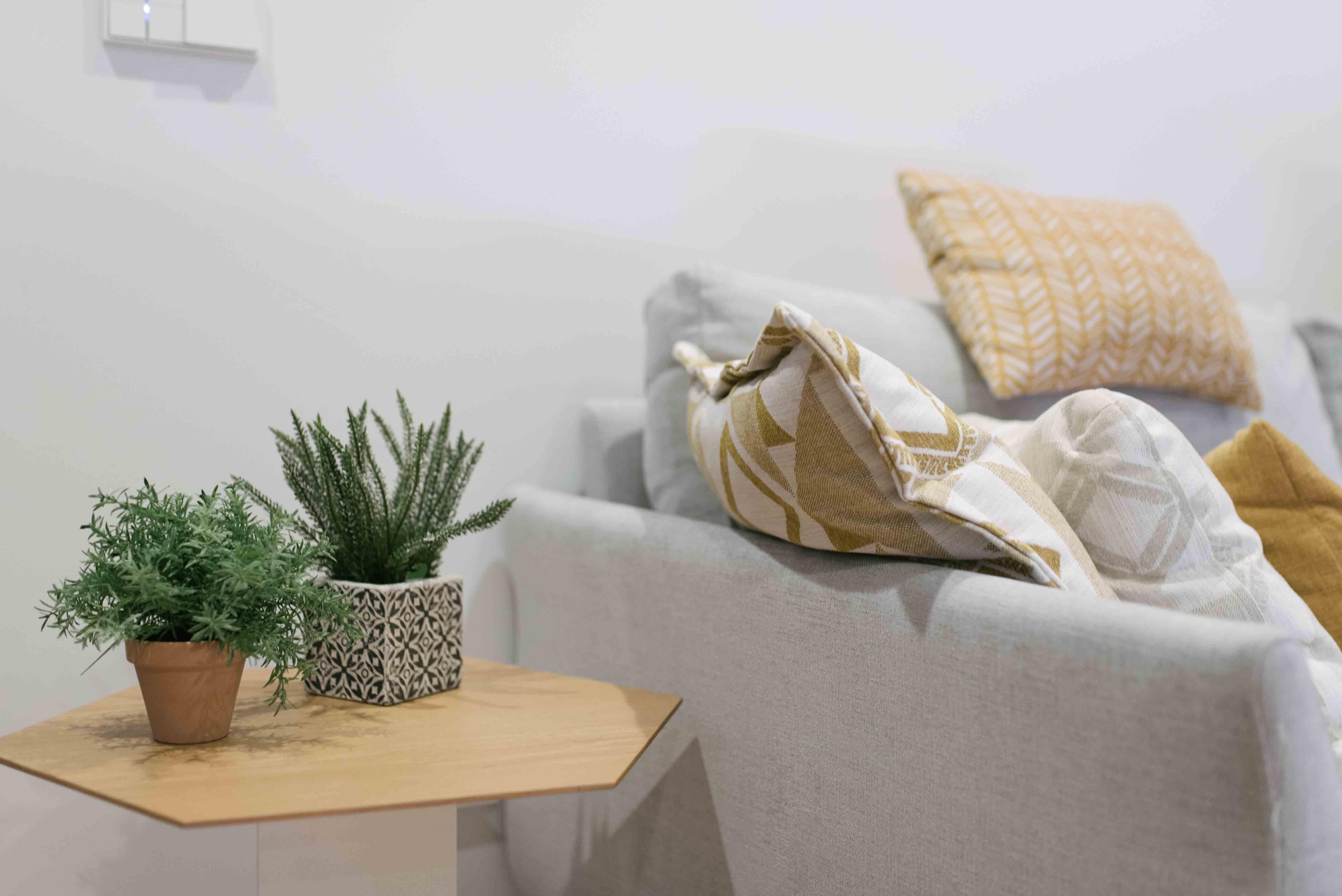 Miraconcha Muebles Para Tienda Diseno De Interiores Y