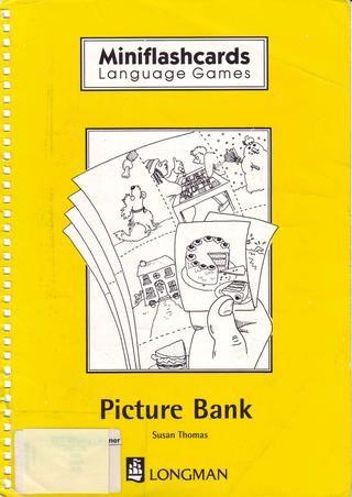 Äidinkielen opetukseen sopivia pelejä, ensisijaisesti yläkoulun äikkään.