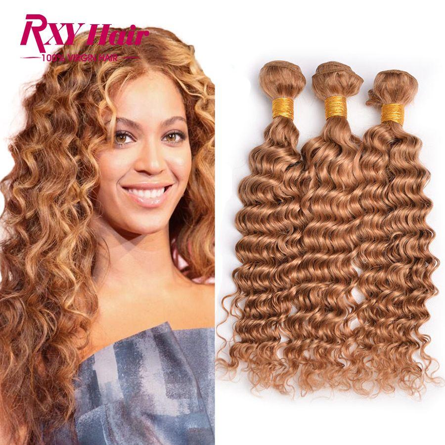 27 blonde deep wave brazilian hair weave bundles blonde curly 27 blonde deep wave brazilian hair weave bundles blonde curly weave human hair bundles brazilian pmusecretfo Gallery
