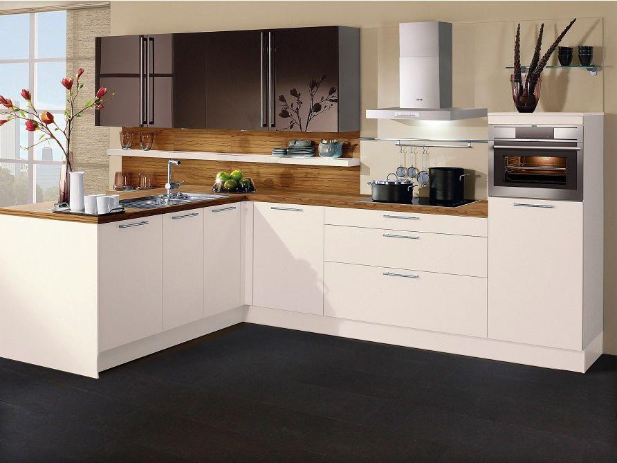 dark cork kitchen flooring. Dark Cork Flooring Kitchen And More Pictures Of Black Beach