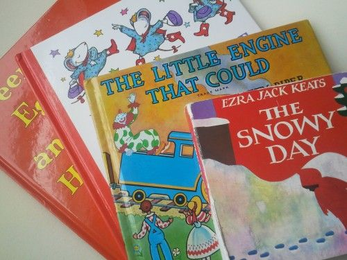 7 things parents should be doing as you're reading to your child