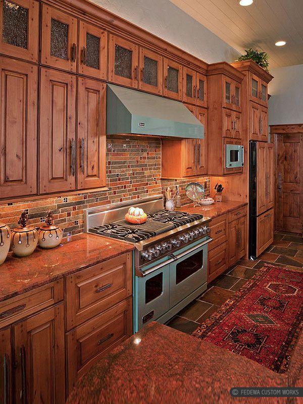 Slate Backsplash Ideas Part - 48: [ Glass Travertine Slate Marble Metal Limestone Kitchen Backsplash Ideas  Tile Backsplash Granite Countertops ] - Best Free Home Design Idea U0026  Inspiration