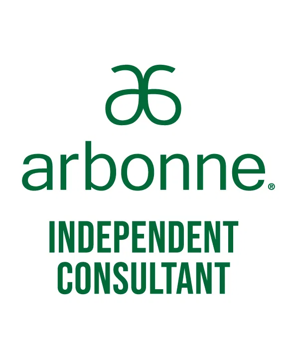 Clean Plant Based Health And Wellness Products In 2021 3rd Grade Thoughts Holistic Approach To Health Arbonne