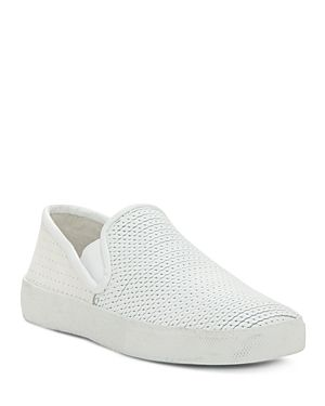 efe16e987d8 VINCE CAMUTO WOMEN S CARIANA SLIP-ON SNEAKERS.  vincecamuto  shoes ...