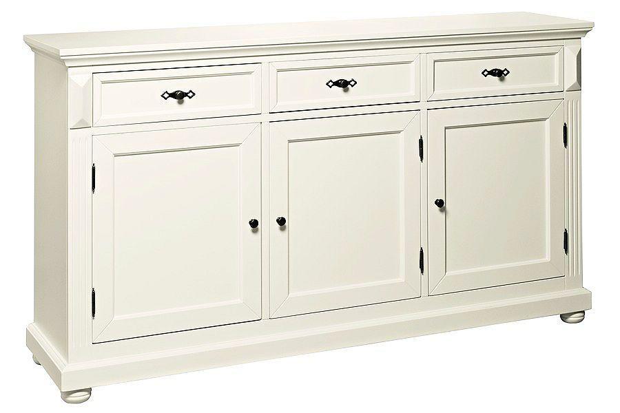 heine home Möbel Sideboard Jetzt bestellen unter    moebel - bar wohnzimmer möbel