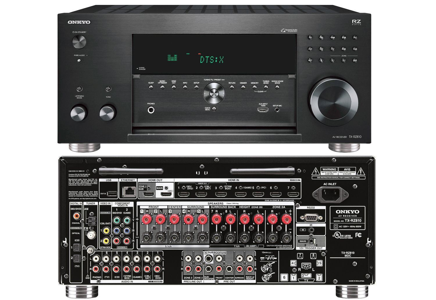Fresh Small Home Theater Receiver Check More At Http Www Jnnsysy Com Small Home Theater Receiver Home Theater Receiver Best Home Theater Home Theater