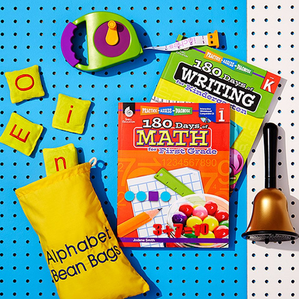 Take a look at the Your Homeschool Curriculum event on zulily today!