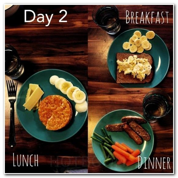 Does vitamin d break down fat photo 6