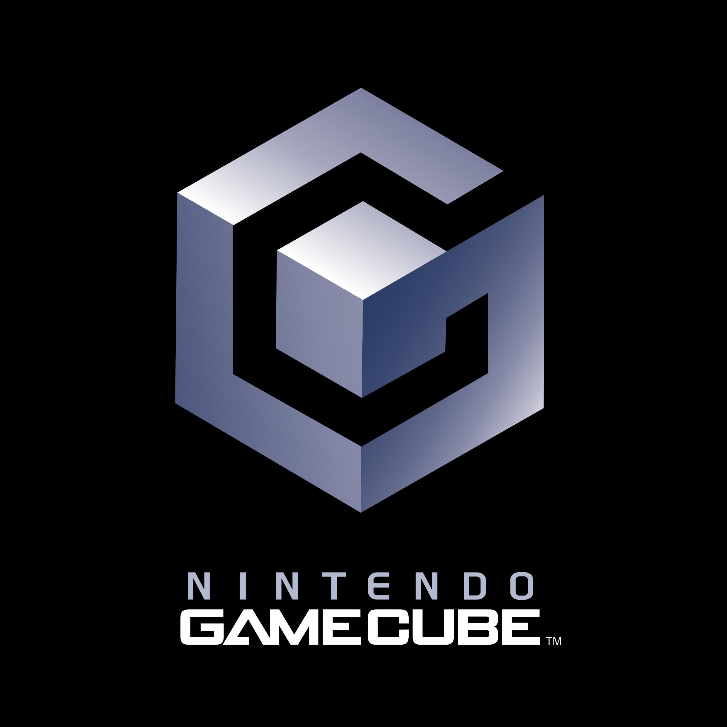「gamecube logo」的圖片搜尋結果 (With images)