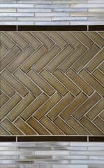 Best Lunada Bay Tile Concepts Boards Concept Board Tiles 640 x 480