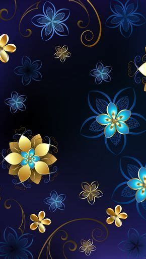 Images By Ismail.baba On Allah | Abstract Wallpaper, Flowery