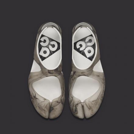 ナイキラボ Acg フリー リフト サンダル 全2色 Sneaker Heads