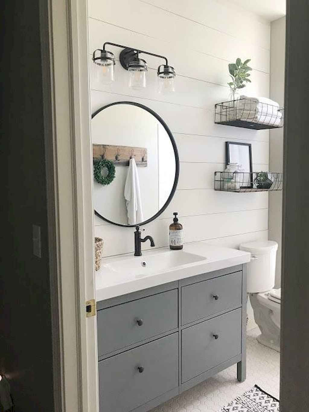 Photo of 75+ Sleek Bathroom Remodeling Ideas You Need to know – ChecoPie