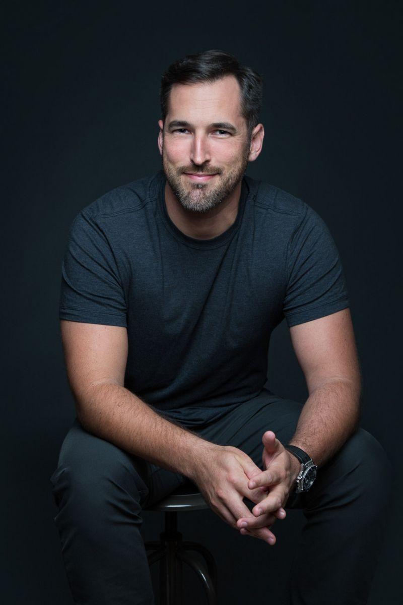 Corporate Portrait With Tracy Wright Corvo Photography Business Portrait Photography Corporate Portrait Male Portrait