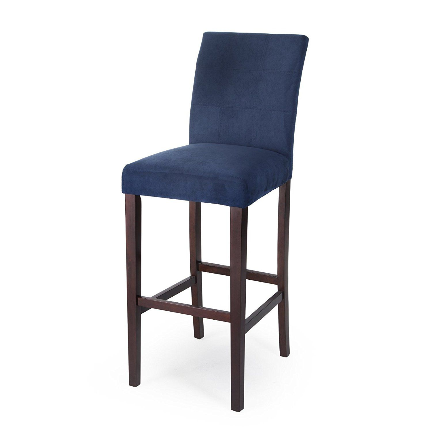 20 navy blue bar stools contemporary modern furniture check more at http