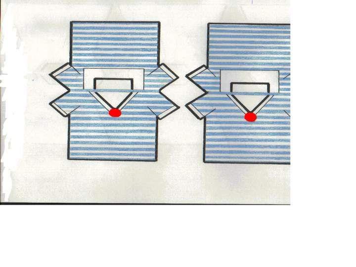 1 clique pour fermer bapteme amaury pinterest. Black Bedroom Furniture Sets. Home Design Ideas