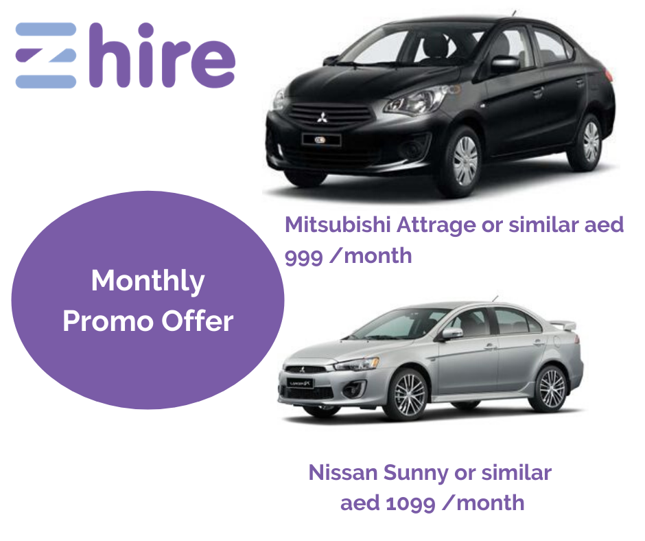 Rent A Car With Ezhire Nissan Sunny Rent A Car Rent