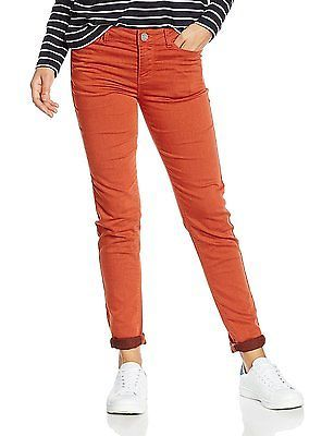 Springfield Women's 4.BS.T.T.G.Jegging Color Jeggings Buy Cheap High Quality Cheap Shop For eoFt77
