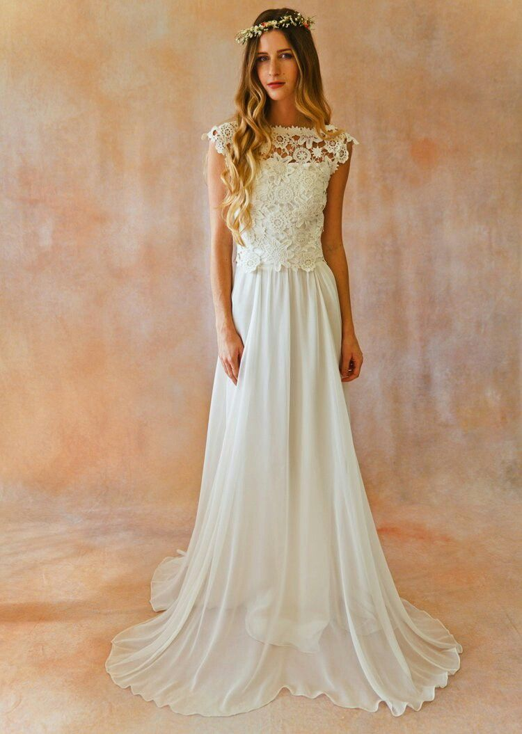 Dreamers and lovers say yes to the dress pinterest lovers