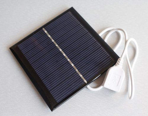 Sunnytech 1w 5 5v Usb Mini Solar Panel Module Solar System Solar Epoxy Charger Diy Listing Price 11 89 Now Mini Solar Panel Solar Panels Usb Charger Diy