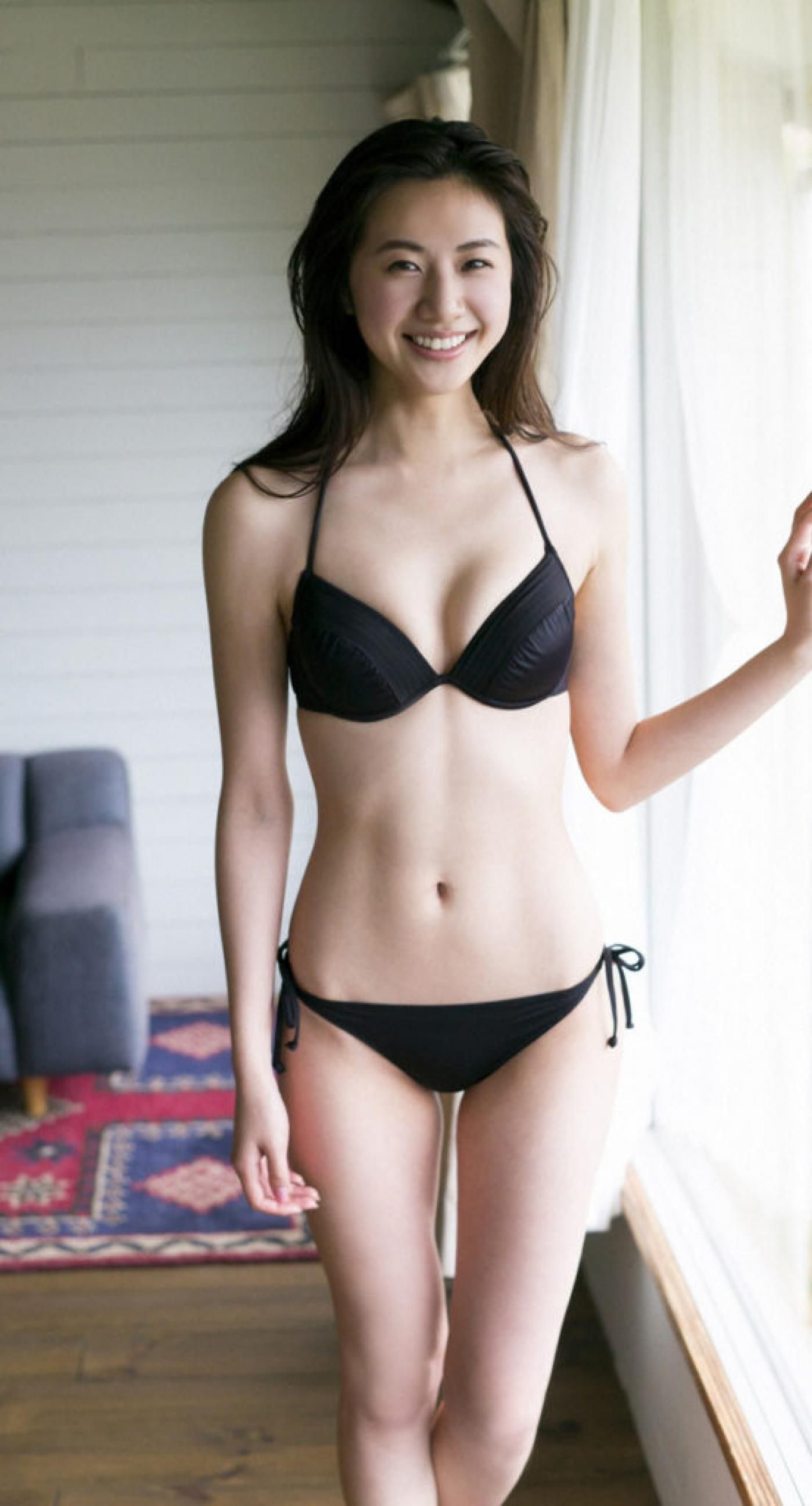 model cherish nudeams 11young nude pics selfie