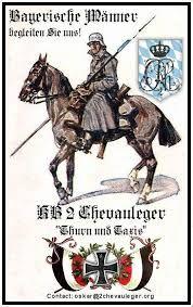 Resultado de imagen para cavalry recruiting poster